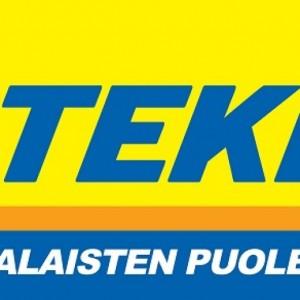 helsingin kaupunki kesätyöpaikat 2016 espoo