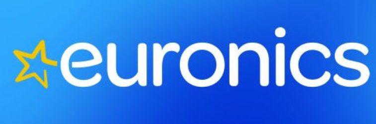 EURONICS Klaukkalan Pörssi