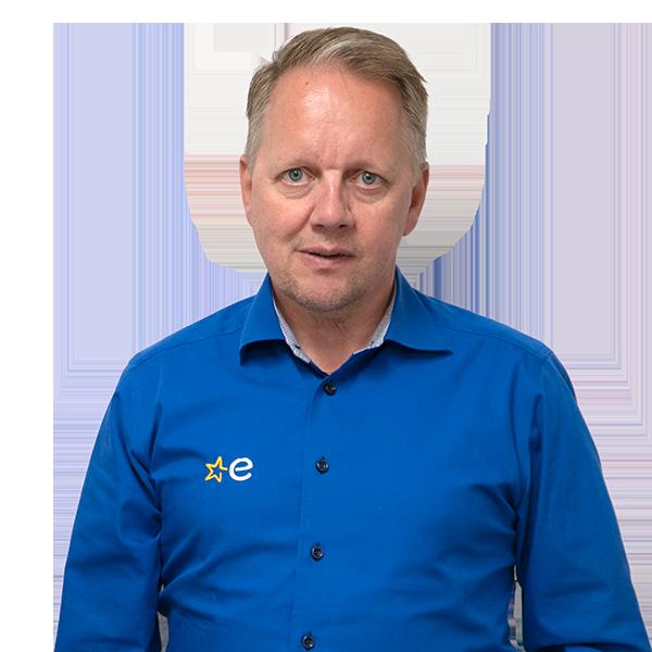 Juha Kuronen