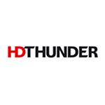 HDThunder